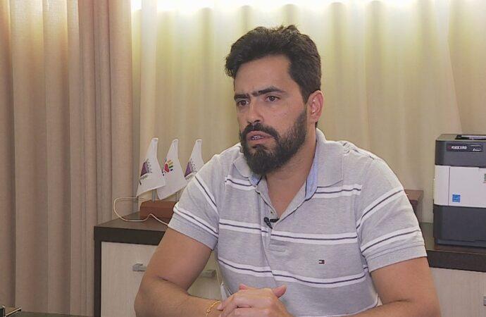 Prefeito sofre novo processo de cassação e outras notícias importantes da cidade