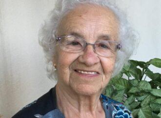 Com transmissão na internet e carreata, Salia comemora gloriosos 94 anos de vida