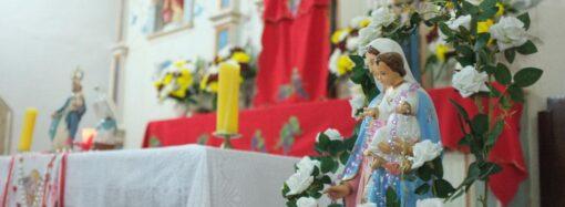 Uma conversa importante sobre a história do Reinado de Nossa Senhora do Rosário