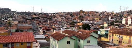 """Ex-vereador lança livro com """"Um pouco da história  do distrito de São Benedito"""""""