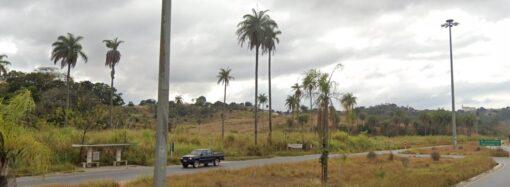 Morador escreve ao Ministério Público denunciando projeto no Vicente Araujo