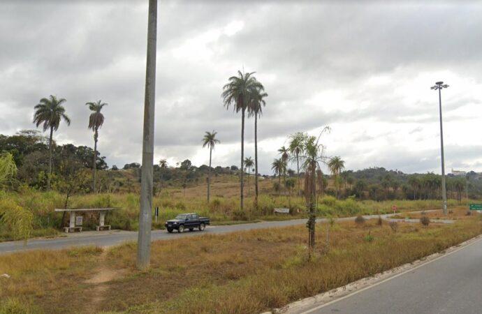 Cidade precisa se unir contra conjunto habitacional na fazenda de Vicente Araújo