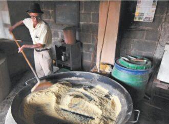O projeto que vai tornar a culinária patrimônio cultural de Minas Gerais