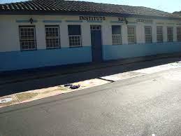 Após 80 anos,  sem apoio da Prefeitura, o Instituto São Jerônimo vai ser fechado