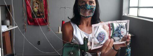 De vacina a respirador, as iniciativas em Minas para enfrentar o novo coronavírus