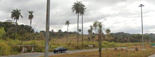 Projeto de construir 537 habitações pode destruir área verde do centro de SL